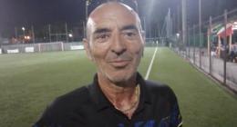 """Accademia, Uras sul titolo di Coppa Lazio: """"Gruppo fantastico"""""""