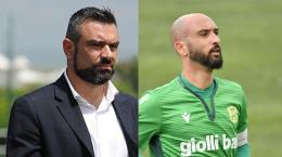Certosa: Marco Russo allenatore, Michesi ds. Super colpo Michele Gallaccio