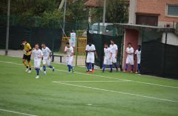 L'Atletico Lazio riparte: dal tecnico all'impianto, tante le novità in vista