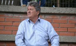 """Cynthialbalonga, parla patron Camerini """"Prossimo tecnico? In lizza tre nomi"""""""