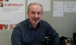 """Raffaele Catapano: """"Eterologa? Studi rassicuranti. Normalità fondamentale"""""""