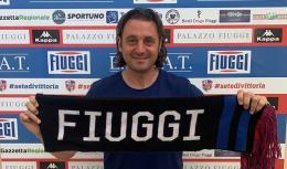 Atletico Terme Fiuggi: ecco lo staff completo di Romondini
