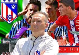 Audace, scelto il tecnico: panchina all'esordiente Gianluca Ciaffi