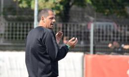 Accademia Calcio Roma, Under 17 a Bernardini! Ecco i quadri tecnici