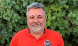 B1 - La United Pomezia riparte da coach Nulli Moroni