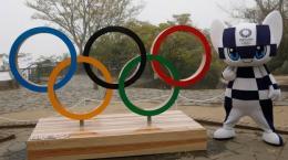 Speciale Olimpiadi: dal Lazio a Tokyo, 35 atleti a caccia di un sogno