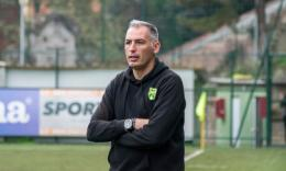 Tra certezze e novità: svelato l'organigramma della Pro Calcio Tor Sapienza