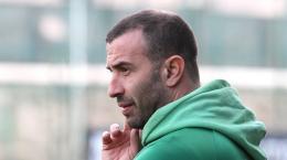 Ufficiale, Mauro Mazza è il nuovo allenatore del Trastevere