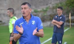 """Mauro Venturi si racconta: """"Pronto a rimettermi in gioco"""""""