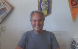 """Infernetto, il presidente D'Avello: """"Un grande onore l'affiliazione con l'Atalanta"""""""