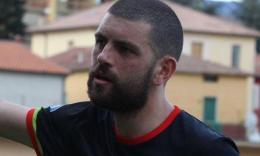 Lupa Frascati, ufficiale un altro colpo: Ruggero Panella è giallorosso