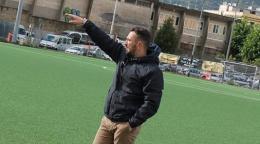 Sporting Montesacro: colpi importanti. Arrivano Gonnella e Delle Monache