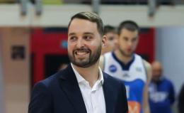 """A2 - Eurobasket e Pilot ancora insieme """"Scelta che mi riempie di orgoglio"""""""