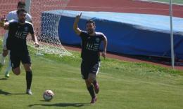 Daniele Tisei resta in bianconero: rinnovo pesante per la W3 Roma Team