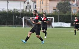 Gol, esperienza e tanti giovani: la Top 11 dell'ultima Serie D