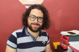 """Roveriana, sogno già tramontato? Il presidente Masi """"attacca"""" il Comune"""