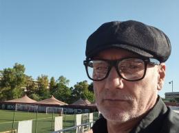 """Casilina, i 2006 a Papotto: """"Amo insegnare calcio, ringrazio Gagliarducci"""""""