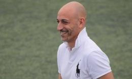 Fiano Romano: definiti i quadri dirigenziali di prima squadra e giovanili