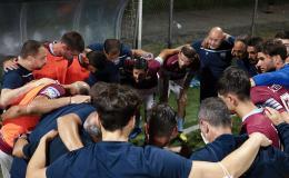 Lazio - Roma: sarà derby nella finale che vale lo scudetto