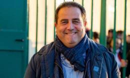 """Pietro Scrocca """"Momento particolare, ma respiro entusiasmo"""""""