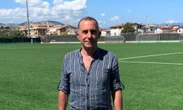 Vis Artena, Marco Conti confermato responsabile del settore giovanile