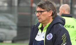 Il Riano inizia a muoversi: per Forte due ex Accademia Calcio Roma