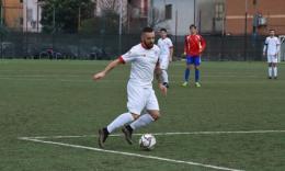 BF Sport, ancora un gran colpo: torna Cristian Ciaramelletti