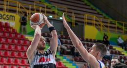 """A2 - Eurobasket, Cicchetti viene confermato """"Penso di poter crescere ancora molto"""""""