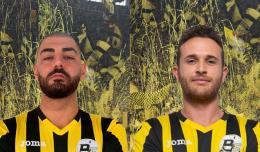 BF Sport, due rinnovi importanti: restano Pezzotti e Monaco di Monaco