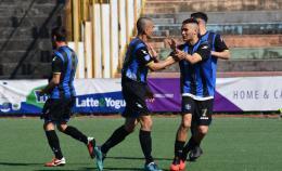 Latina, la Serie C può diventare realtà? Esclusioni e graduatoria dicono che...