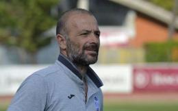 Alfonso Greco resta in Sardegna? Lo aspetta la Torres