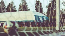 Campus Eur: ufficializzato il parco allenatori, due i volti nuovi