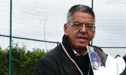 """Claudio Cicchetti: """"Bello rivedere la gioia dei ragazzi in Coppa Lazio"""""""