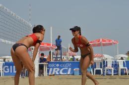 ICS Beach Volley Tour, it's coming Rome: il punto sul torneo FIPAV Lazio