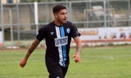 Ostiamare no-stop: anche Vasco torna all'Anco Marzio?