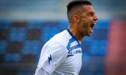 Tutto confermato: Emiliano Tortolano nuovo innesto della Cynthialbalonga