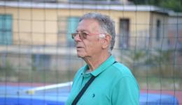 FC Frascati, ufficiale lo staff del settore agonistico