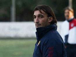 Vigor Perconti: scelto il parco allenatori per la prossima stagione