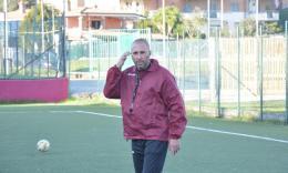 """Alessandro Recchia torna in pista: """"Sono pronto per un nuovo progetto"""""""