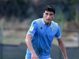 Real Monterotondo Scalo, dalla Lazio ecco Tommaso Marino