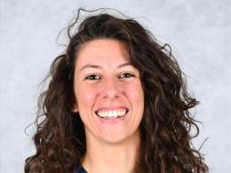 Basket 3x3, battuta la Mongolia: protagonista Giulia Rulli