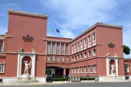Serie C: la FIGC ratifica le esclusioni. Il Latina ripescato