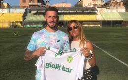 La Pro Calcio Tor Sapienza non si ferma: fatta per il ritorno di Montesi
