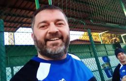 """CSL Soccer, Marco La Camera: """"Vogliamo tenere in vita il settore giovanile"""""""