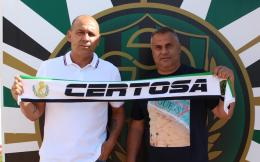 """Massimo Gagliassi: """"Vogliamo tornare ai vertici con giovanili e prima squadra"""""""