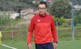 Polisportiva Carso, delineato lo staff tecnico: novità Under 19