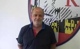 """ClaudioDemofonte: """"In questo periodo siamo diventati ancor più una famiglia"""""""