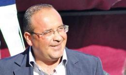 """FedericoFrediani: """"Vogliamo raggiungere alti livelli pure con le giovanili"""""""