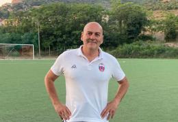 """Palombara, parla Fausto Gizzi: """"Siamo carichi per questa avventura"""""""