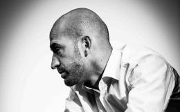 San Paolo Ostiense in lutto: ci ha lasciato Jurij Prestijacopo